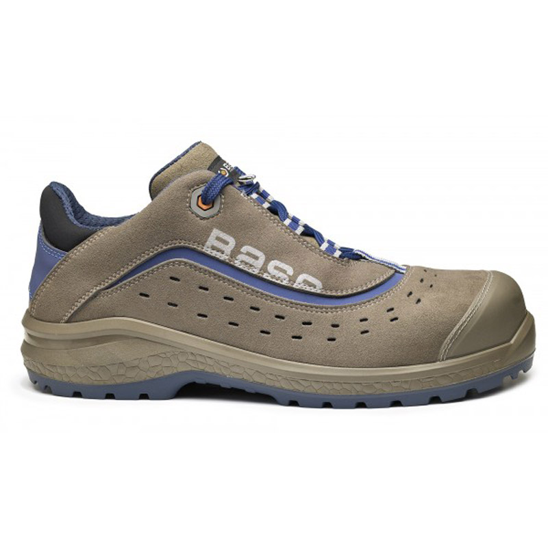 official photos 58f9b 2230d Scarpe Base Protection - Best Safety