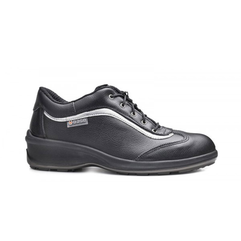 Scarpe Base Protection Bluma B0315 S3 SRC