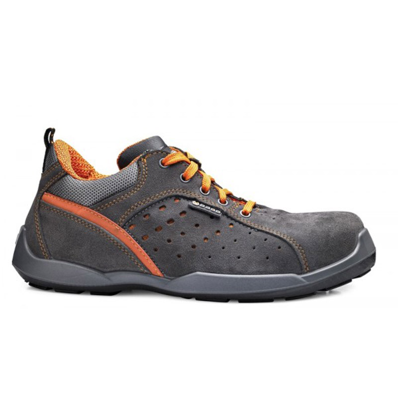 official photos 2f37b 285b9 Scarpe Base Protection - Best Safety
