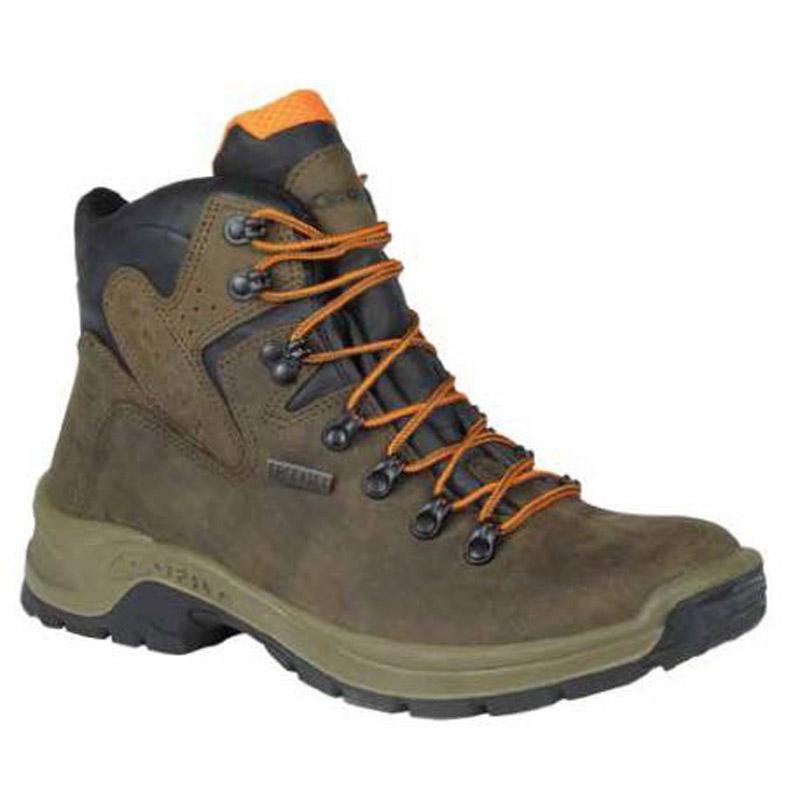 sports shoes aab01 6de53 Scarpe Da Trekking Cofra NEPAL