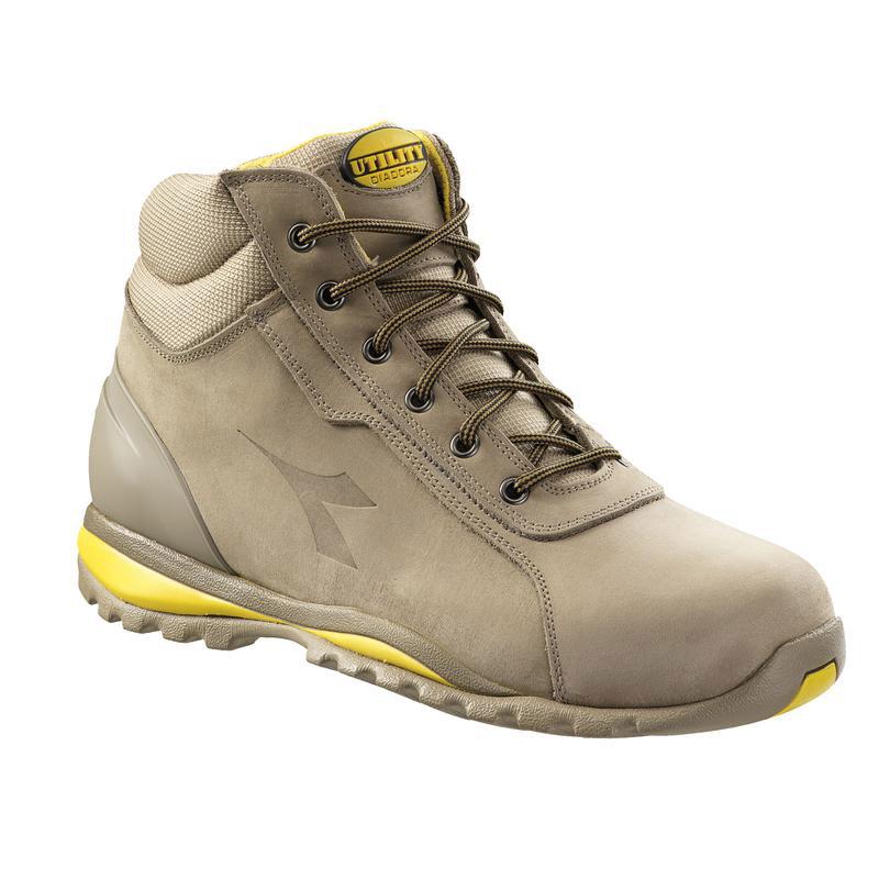 alta qualità ordinare on line salvare scarpe da lavoro