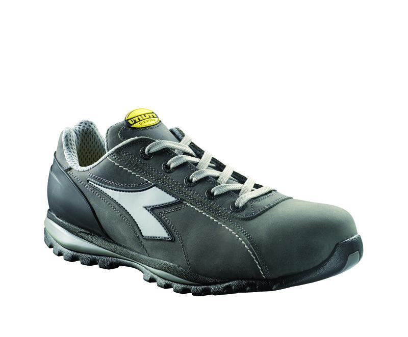 Acquistare scarpa diadora glove Economici> OFF77% scontate