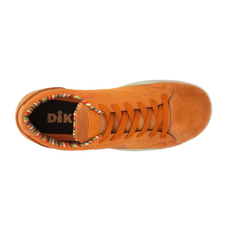 Dike Traspirante S1p Scarpe Calzatura Garish q0xda