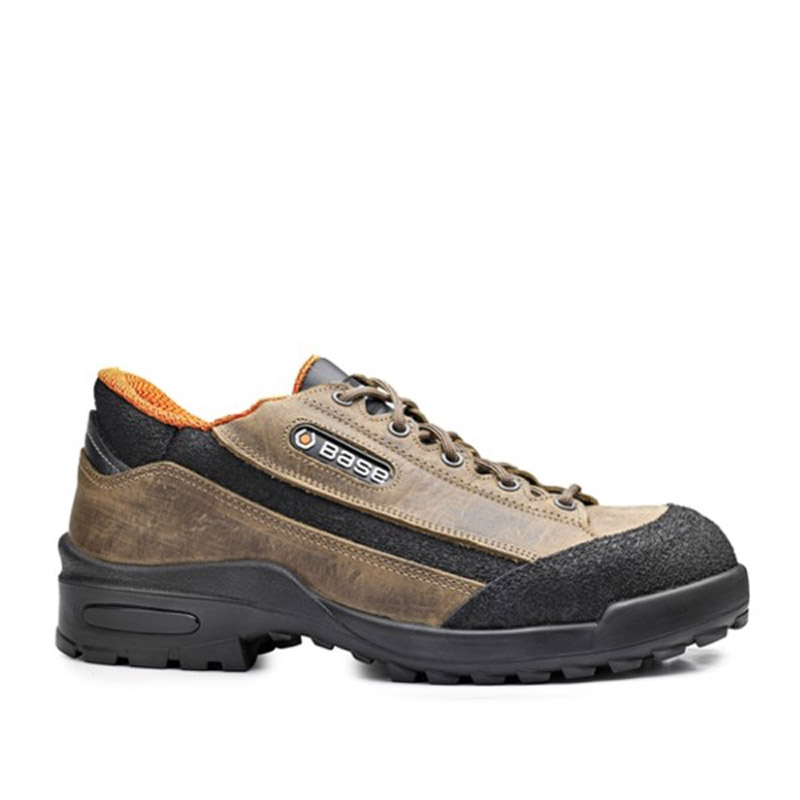 Scarpe Base Protection Jagger B0180 S3 SRC