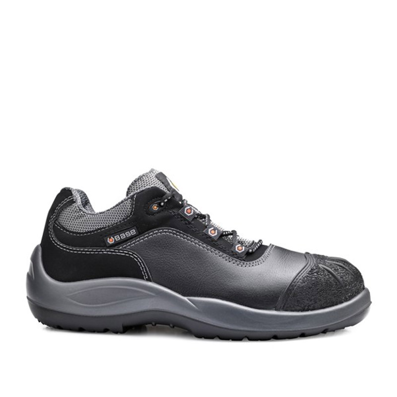 Scarpe Base Protection Mozart B0118 S3 SRC
