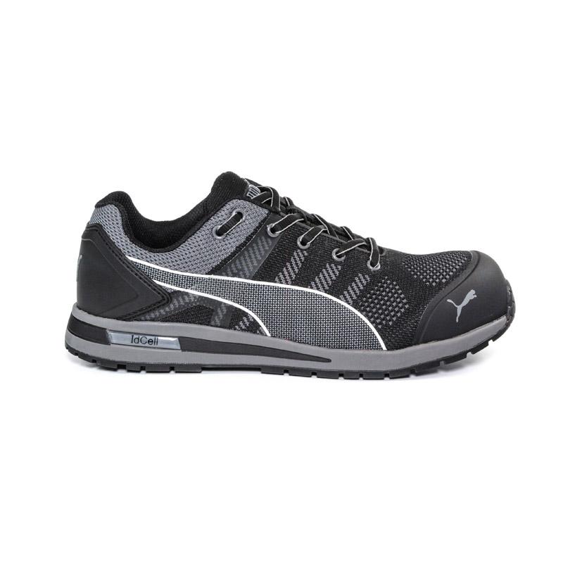 puma scarpe da lavoro