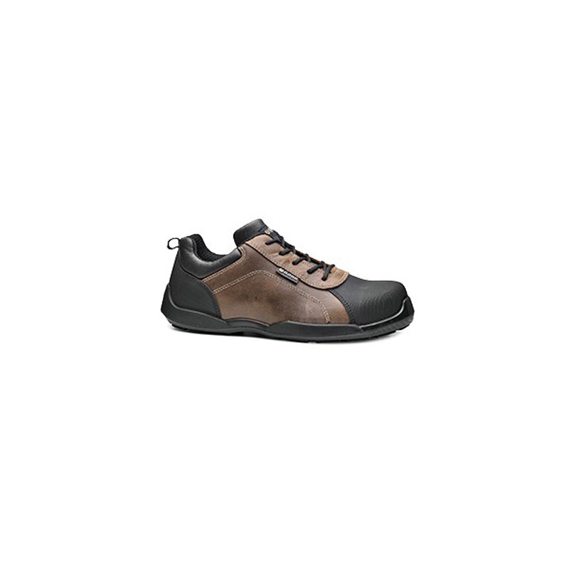 Scarpe Base Protection Rafting B0609 S3 SRC