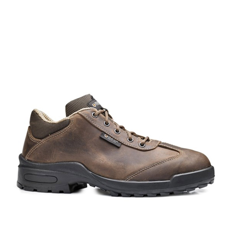 Scarpe Base Protection Simon B0187 S3 SRC