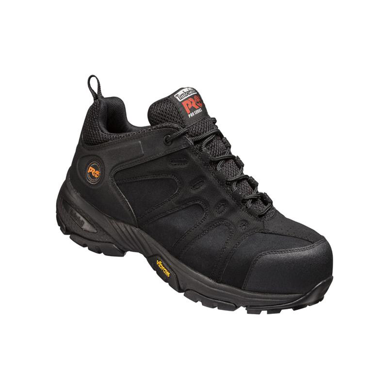 Scarpe Timberland Wilcard S1P