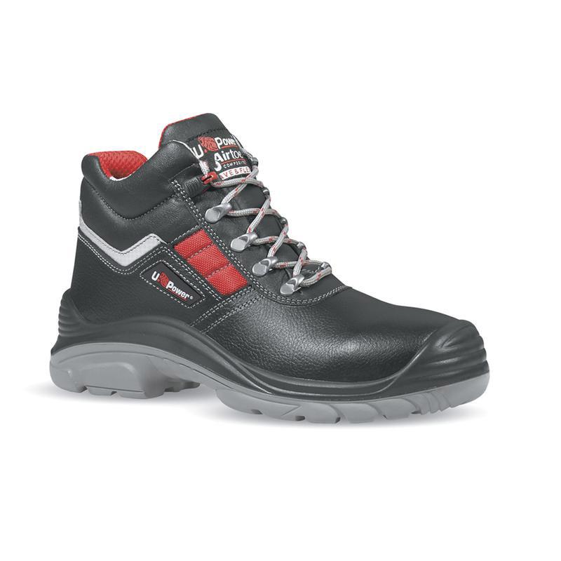 stile unico nuovo economico Acquista i più venduti Scarpe U-Power: calzature in stile - Best Safety