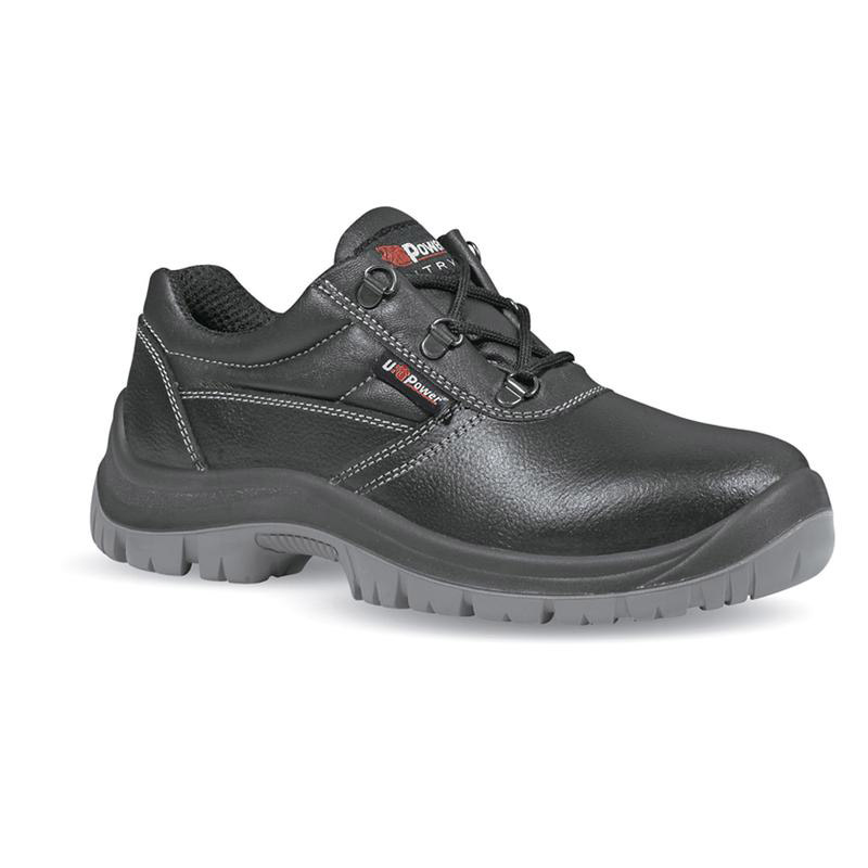 various colors 48fab 3c8a6 Scarpe U-Power: calzature in stile - Best Safety