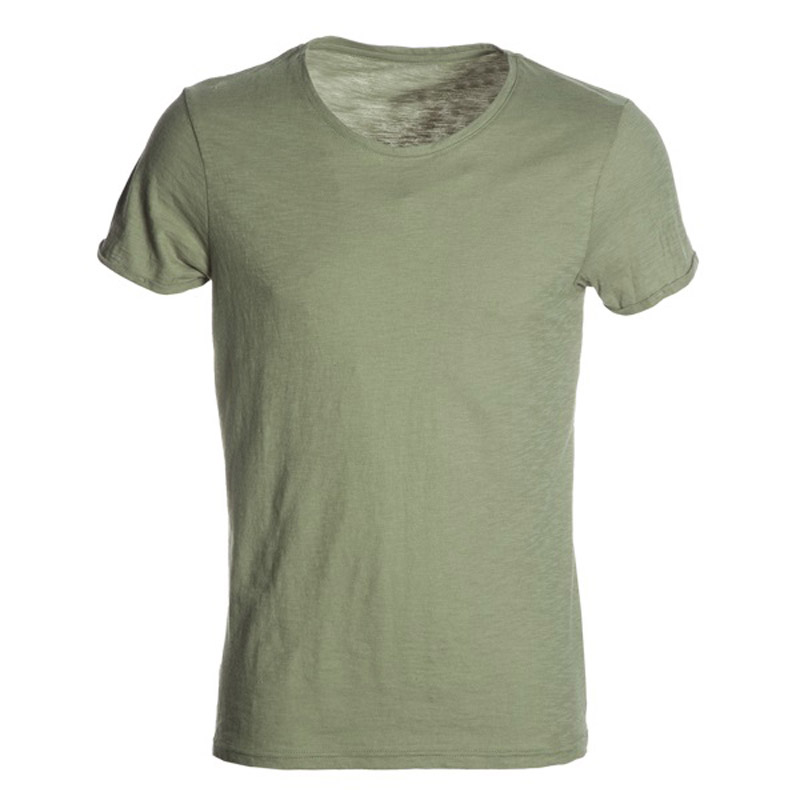 T-Shirt Payper Neutral Discovery