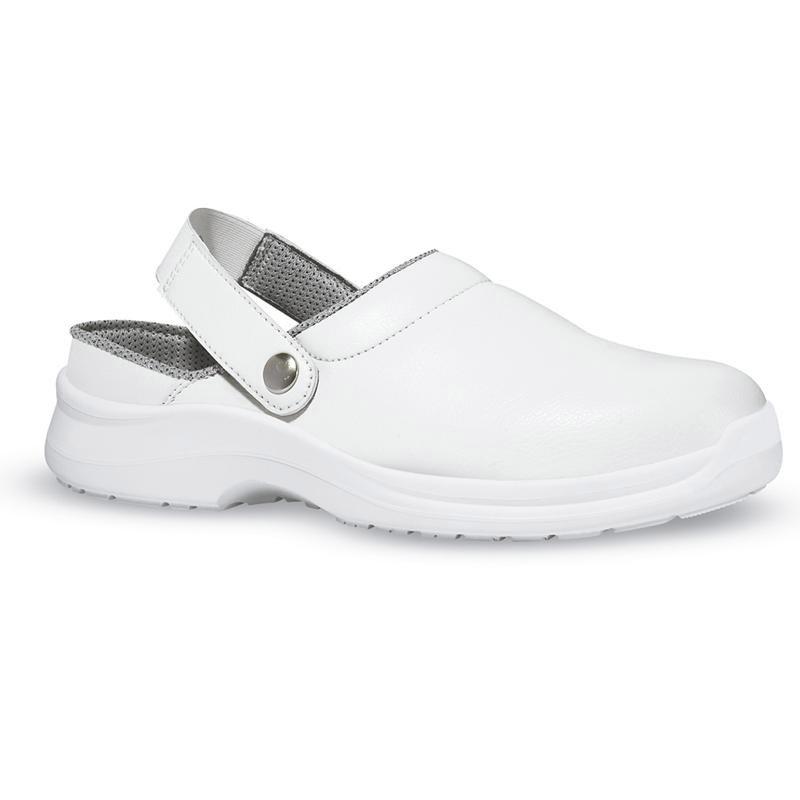 100% di alta qualità nuovo stile di vita negozio più venduto professionale più votato miglior servizio grande sconto scarpe ...
